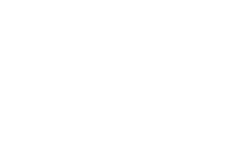 Capital Property Newcastle