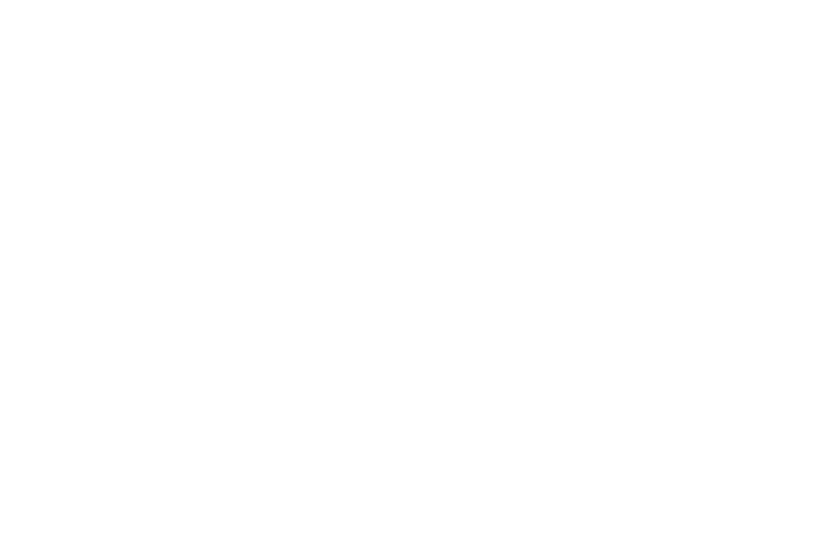 Coastal Recruitment Group