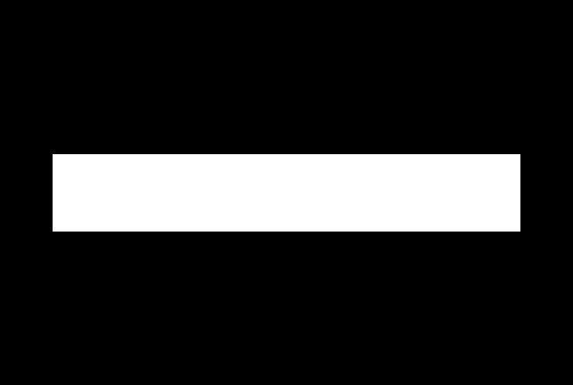 Fortuity Lending