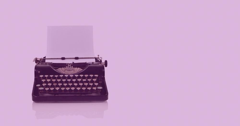 How to write killer content headlines…