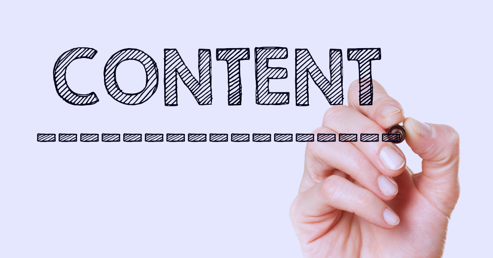 Content Marketing How-To for Financial Planners