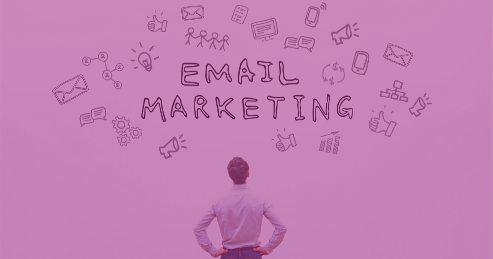 How to Use Email Marketing to Unleash the Value of Your Mailing List: Part 2