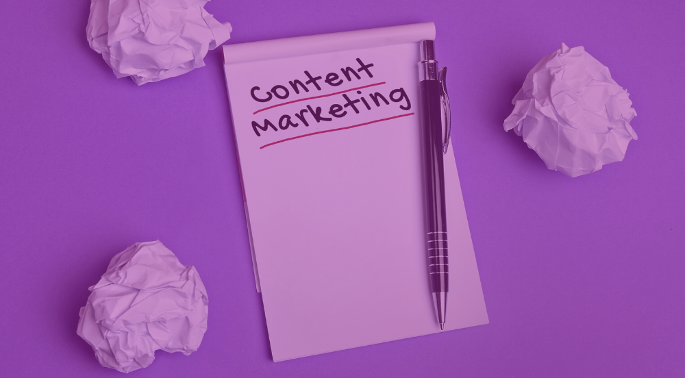 7 must-know content marketing tools, tips, and resources you can use to grow your business in 2021