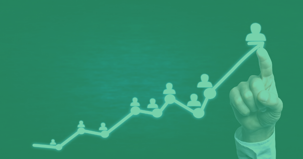 4 Proven, Profitable and Enormously Effective Lead Generation Strategies for Winning New Professional Services Clients